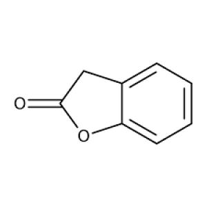 2-Coumaranone, 97% 1g Acros