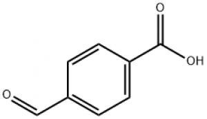 4-Carboxybenzaldehyde, 96% 5g Acros
