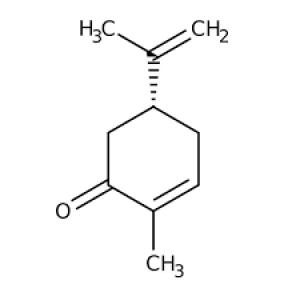 L(-)-Carvone, 99% 100g Acros