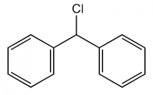 chlorodiphenylmethane, 98% 5ml Acros