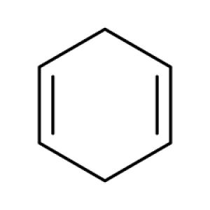 1,4-Cyclohexadiene, 97%, stabilized 5ml Acros