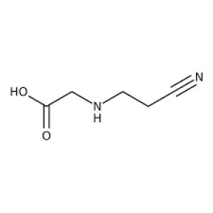 N-(2-Cyanoethyl)glycine, 98% 5g Acros