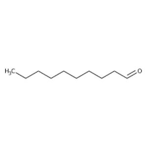 Decyl aldehyde, 95% 100ml Acros