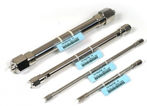 CHIRALPAK IA HPLC Analytical Column, 5 µm, 4.6 mm x 150 mm Daicel