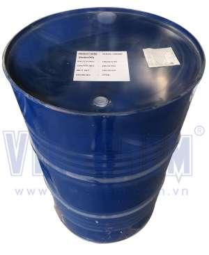 Chloroform CHCl3, Thái Lan, 250kg/ Phuy