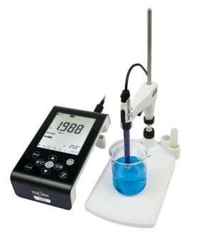 Máy đo độ dẫn điện EC CM-41X TOA DDK
