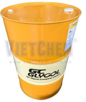 Diethylene glycol C4H10O3 99%, Thái Lan, 225kg/phuy