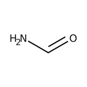 Formamide, for Electrophoresis 100ml Fisher