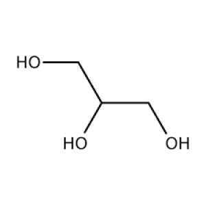 Glycerol, for Electrophoresis 100ml Fisher