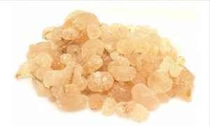 Gum Acacia, Technical, Powder, (Gum Arabic) 500g Fisher