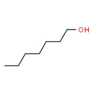 Heptan-1-ol, 98+% 100ml Fisher