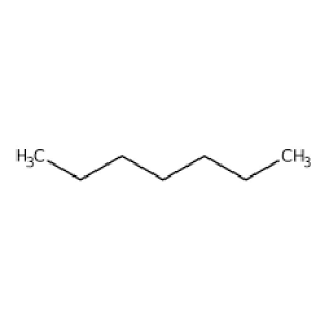 N-Heptane, Extra Pure, SLR 1l Fisher