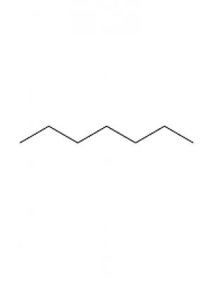 Heptane, Extra Pure, Fraction, SLR 1l Fisher