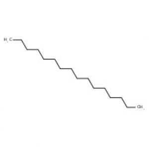 Hexadecane, Extra Pure, SLR 100ml Fisher