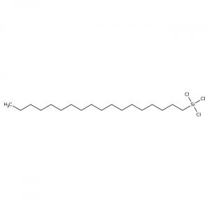Octadecyltrichlorosilane, 95% 500ml Acros