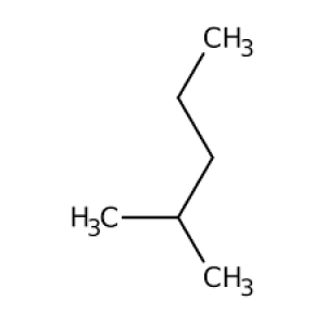 Isohexane, contains <5% N-Hexane, Extra Pure 2.5l Fisher