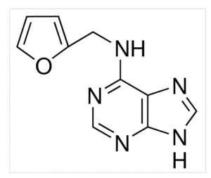 Kinetin suitable for plant cell culture, BioReagent, amorphous powder 1g Sigma