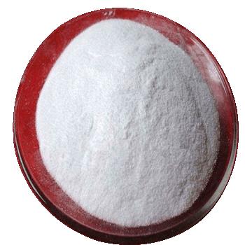 Tính chất vật lí nổi bật của kẽm oxit