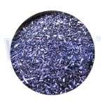 manganistan-800-600-292524f1861