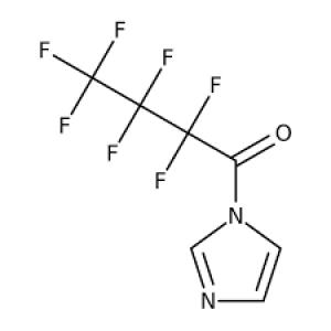 N-Heptafluorobutyryl-Imidazole, 98+%, Pure 5g Fisher