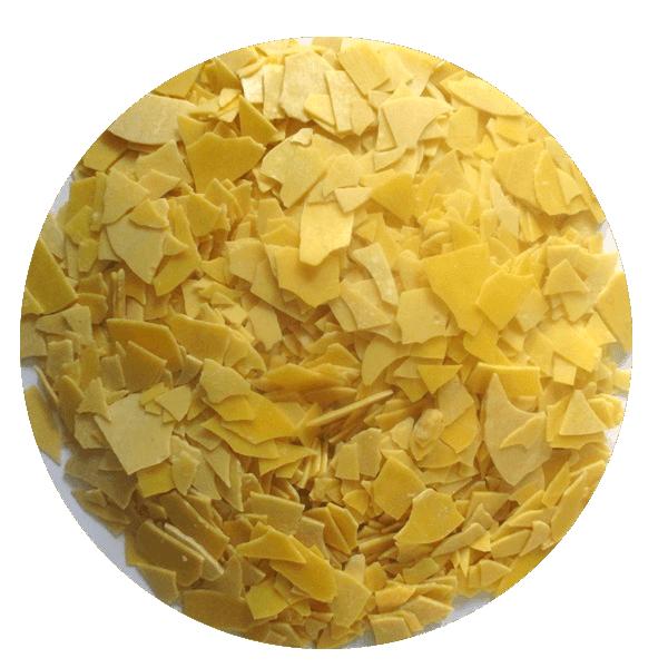 Một số tính chất đặc trưng củaNatri hydrosunfua