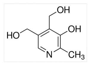 Pyridoxine 25g Sigma