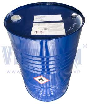 Propylene Glycol Monomethyl Ether, C4H10O2, Đài Loan, 190 kg/phuy