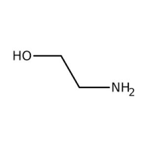 Ethanolamine, Extra Pure, SLR 2.5l Fisher