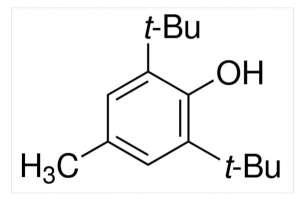 Butylated hydroxytoluene 1kg Sigma