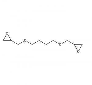 1,4-Butanediol diglycidyl ether, 60% 500g Acros