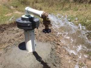 TOP 5 cách xử lý nước giếng khoan an toàn, hiệu quả cao