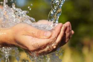 Công nghệ xử lý nước cấp sinh hoạt theo tiêu chuẩn nhà máy nước sạch