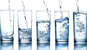 Quy trình công nghệ xử lý nước tinh khiết mới nhất hiện nay