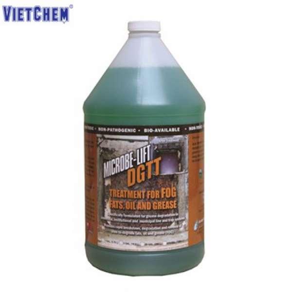 MICROBELIFT DGTTdf microbial oil treatment