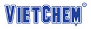 VietChem - Hóa chất công nghiệp