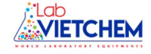 LabVIETCHEM - Hóa chất, thiết bị và dụng cụ phòng thí nghiệm