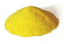 Multipurpose antifouling Nabakem ARA-52