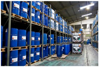 Hóa chất xử lý nước thải là gì? Mua ở đâu giá tốt nhất?