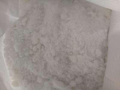 Phèn nhôm là gì? Địa chỉ mua hóa chất xử lý nước tốt nhất