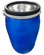 PAC Tenor 31%( poly aluminium chloride), Trung Quốc, 25kg/bao
