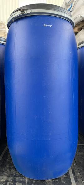 chất chống tạo bọt Antifoam