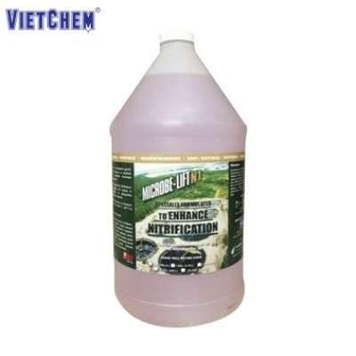 Chế phẩm vi sinh xử lý Nitơ Microbelift N1