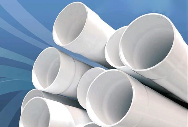 Clo lỏng dùng trong tổng hợp nhựa PVC