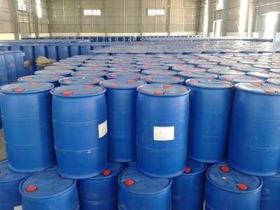 Ferrous chloride FeCl2 15 - 30% Việt Nam