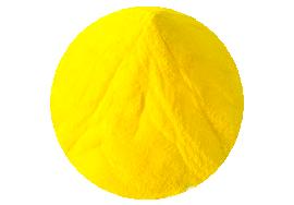 Mua PAC Tenor 31%( poly aluminium chloride), Trung Quốc