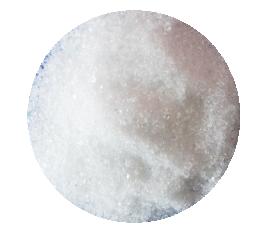 Bán Polymer thabichemfloc A 101