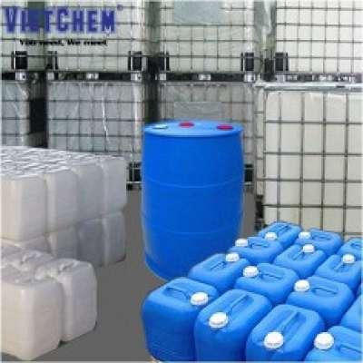 Sắt III sulfate lỏng Fe2(SO4)3 40%, Việt Nam