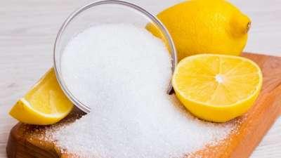 Citric acid là gì? Acid citric có ở đâu