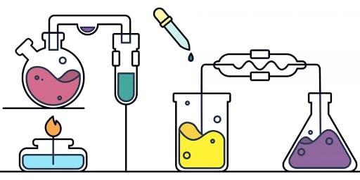 Bạc nitrat được điều chế như thế nào?