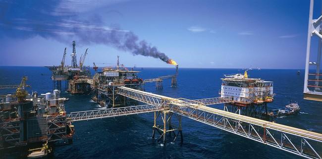 Xút là gì? Ứng dụng của xút trong chế tạo dầu khí